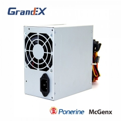 12v atx  power supply 230w